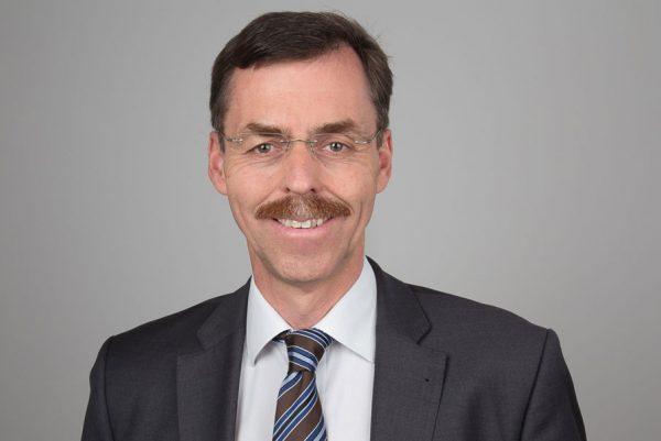 Jürgen Grenz, CEO index Internet und Mediaforschung GmbH