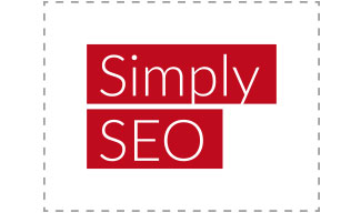index Simply SEO