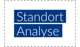 index Standort-Analyse