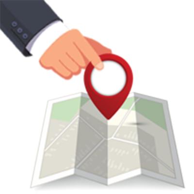 index Standortanalyse