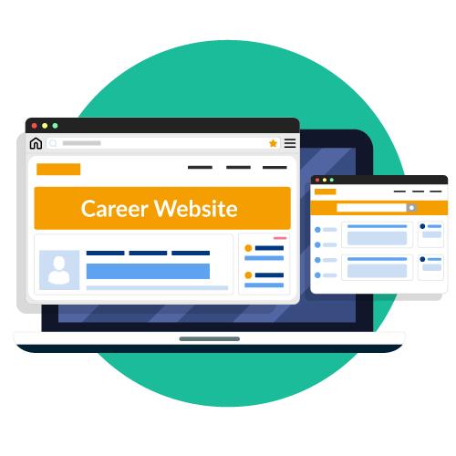 Wie Personaldienstleister mehr Bewerber über Ihre Karriere-Webseiten erreichen