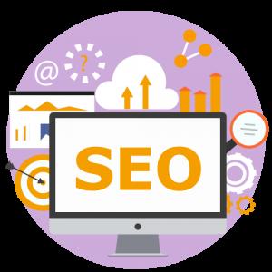 SEO für Karriere-Webseiten