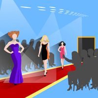 Berufe in der Modebranche