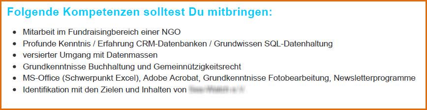 Screenshot NGO_1
