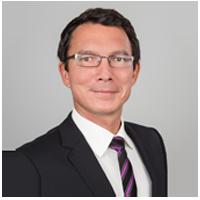Sascha Neter von index Anzeigendaten