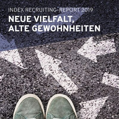 index Recruiting-Report 2020