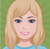 Melina sagt - Duales Studium Personalmanagement