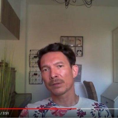 index-Personalmarkt-Vlog-2-quadrat